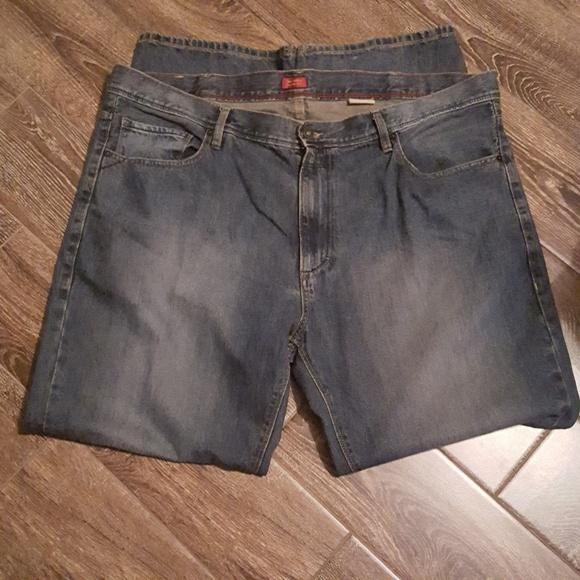 Sean John Other - Sean john jeans